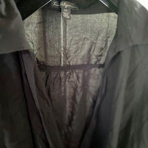 Tops - True Religion Women' open Top long sleeves sz SP